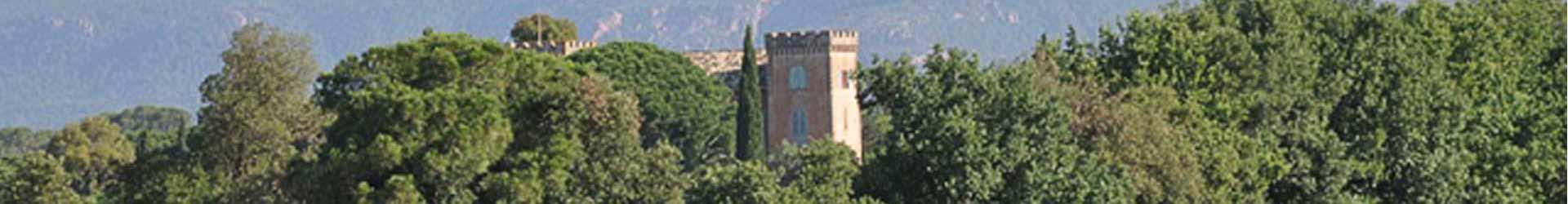Château Vaucouleurs